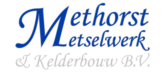 methorst-kelderbouw-logo